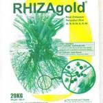 Rhizagold