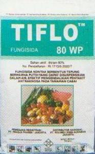 tiflo 80 wp