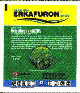 erkafuron 20 wg
