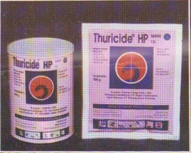 thrucide